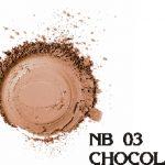 NB 03 CHOCOLATE
