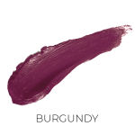LIP 10 BURGUNDI