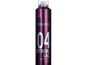 Pro Line Extreme Lac от Salerm Cosmetics на ниски цени