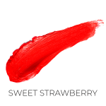LIP 03 SWEET STRAWBERRY