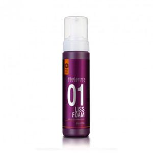 Liss Foam Pro Line от Salerm Cosmetics на ниски цени