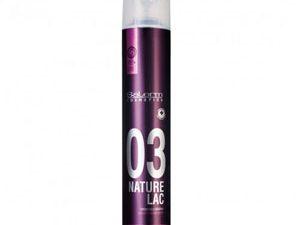 Nature Lac Pro Line от Salerm Cosmetics на ниски цени