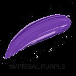 PM 01 IMPERIAL PURPLE