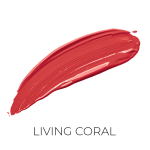 PM 02 LIVING CORAL