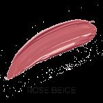 03 ROSE BEIGE