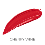 PM 07 CHERRY WINE