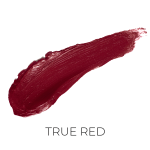 LIP 04 TRUE RED