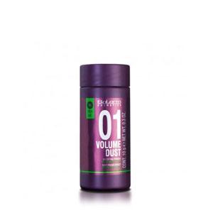 Volume Dust Pro Line от Salerm Cosmetics на ниски цени
