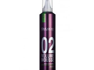 Volume Mousse Pro Line от Salerm Cosmetics на ниски цени