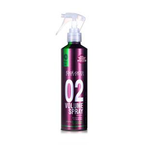 Volume Spray Pro Line от Salerm Cosmetics на ниски цени