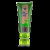 Био хидратираща маска от Salerm Cosmetics на ниски цени