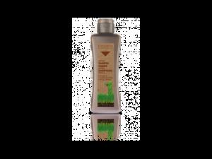 Био шампоан с арган BioKera от Salerm Cosmetics на ниски цени