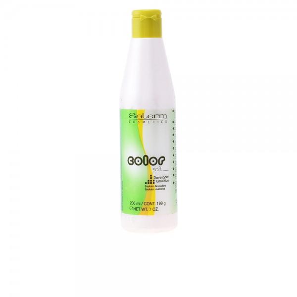 color-soft-developer-emulsion-200-ml
