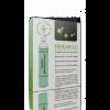 Лечение с растителна плацента от Salerm Cosmetics на ниски цени