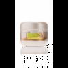 Маска с пшеничен зародиш от Salerm Cosmetics на ниски цени