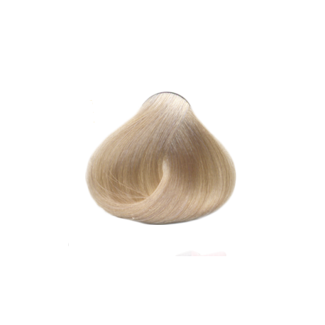 Професионална боя за коса с амоняк Salerm Vision Ash-Platinium-blond-10.1
