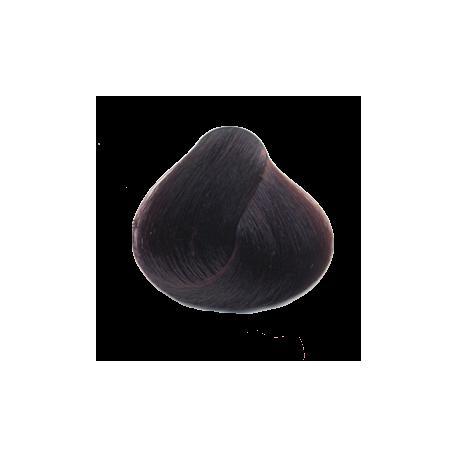 Професионална боя за коса с амоняк Salerm Blackberry-1.69