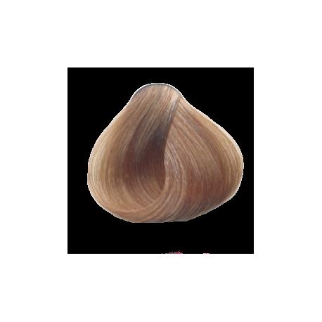Професионална боя за коса с амоняк Salerm Vision Blond-irise-7.13