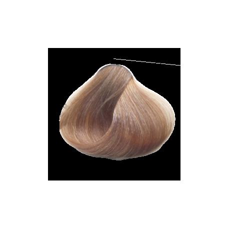 Професионална боя за коса с амоняк Salerm Vision Blond-pearl-7.12