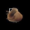 Професионална боя за коса с амоняк Salerm Vision Dark-brown-golden-6.73