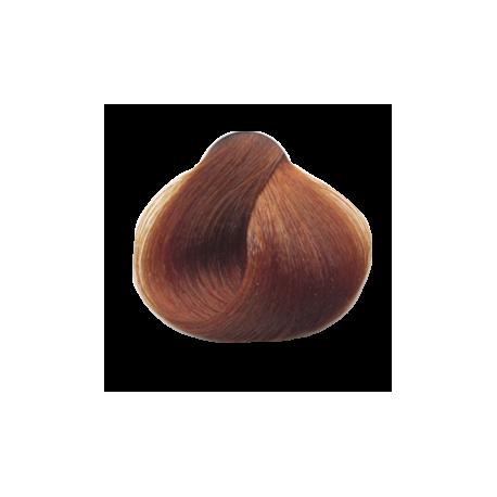 Професионална боя за коса с амоняк Salerm Filbert-6.2