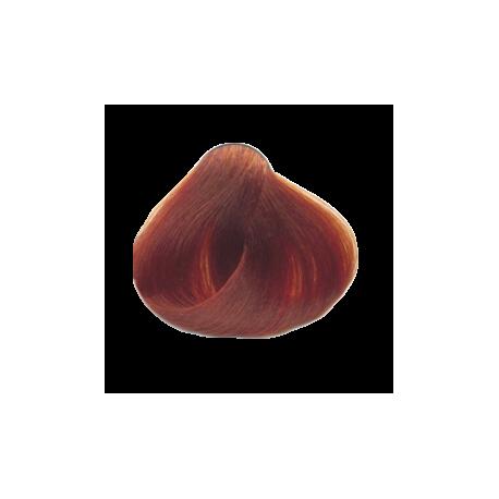 Професионална боя за коса с амоняк Salerm Vision Light-Copper-Blond-8.46