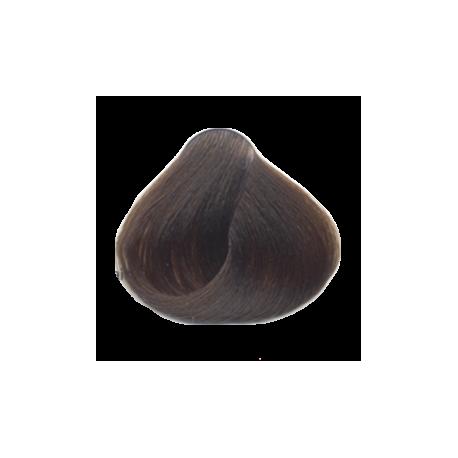 Професионална боя за коса с амоняк Salerm Vision Light-ash-brown-5.1