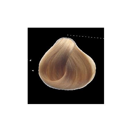 Професионална боя за коса с амоняк Salerm Vision Light-Blond-beige-8.31