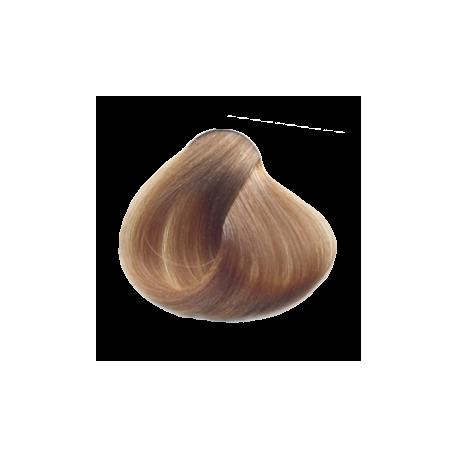 Професионална боя за коса с амоняк Salerm Vision Light-blond-pearl-8.12