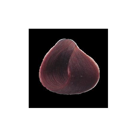Професионална боя за коса с амоняк Salerm Vision Mahogany-dark-reddish-brown-3.65