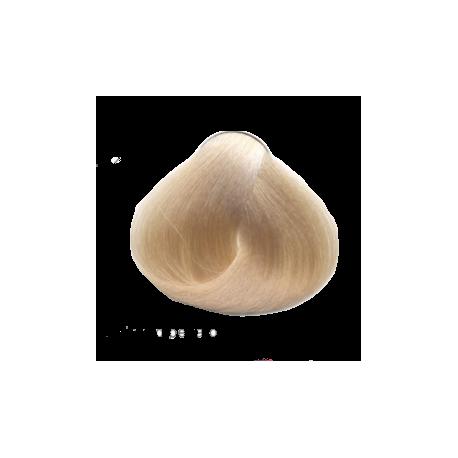 Професионална боя за коса с амоняк Salerm Vision Pearly-Platinium-blond-10.12