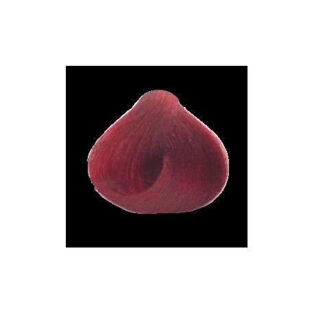 Професионална боя за коса с амоняк Salerm Vision Reddish-blond-7.6
