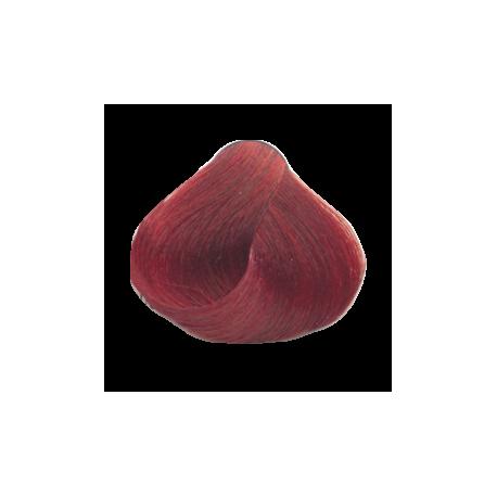 Професионална боя за коса с амоняк Salerm Vision Reddish-light-blond-8.6