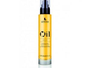 Селекция масла от Salerm Cosmetics на ниски цени