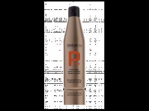 Шампоан с протеини от Salerm Cosmetics на супер цени