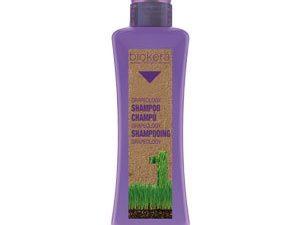 Шампоан Grapeology от Salerm Cosmetics на ниски цени