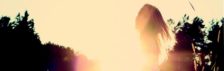 Подгответе коса си за слънцето със Салерм козметикс