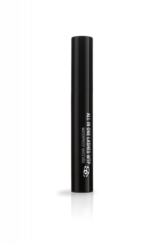 ALL-IN-ONE-LASHES-WTP_WATERPROOF-MASCARA-534×800
