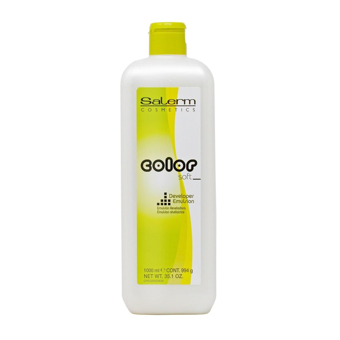 Salerm-Color-Soft-Developer-Emulsion-1000ml-36oz